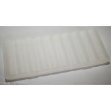 10 x 18650 Plastic Storage Case