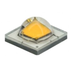 Luminus SST-20 4000K 95 CRI - Bare LED