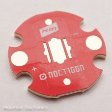 Noctigon XM20 20mm Copper MCPCB - XM-L2 / 6V XHP50