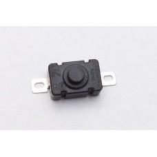 Reverse Clicky Switch 250V 1.5A