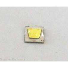 Cree XM-L2 U4 1A LED - Bare