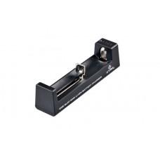 XTAR MC1 Charger - 14500 - 16340 -18350 - 18500 - 18650 - 26650