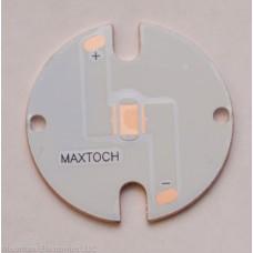 Maxtoch XM / XHP50 31.5mm Copper MCPCB