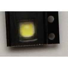 Cree XP-L2 V5 5000K LED - Bare