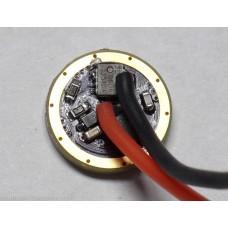 FET Driver - 12mm - Single-sided - MTN-12DD