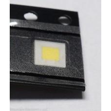 CREE XP-L HI V3 1A LED - Bare