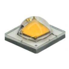 Luminus SST-20 4000K 95 CRI - Bare LED