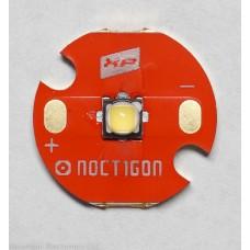 Nichia 219C D320 on 16mm Noctigon - 70+ CRI 5000K