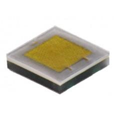 Cree XHP35 HI D4 3C on DTP Copper MCPCB