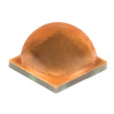 Cree XHP50.2 3V - K2 1C on DTP Copper MCPCB
