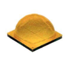 Cree XHP70.2 M4 3000K 80+ CRI on DTP MCPCB