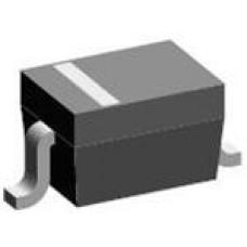 SOD-323 4.7V Zener Diode