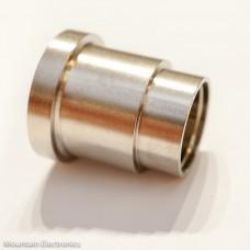 Copper P60 Quad Shell