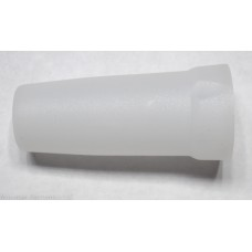 Hard Diffuser for Convoy S2 S2+ S3 S4 S5 S6 S7 S8