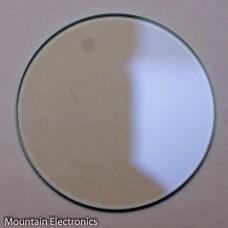 42mm AR Coated Glass Lens
