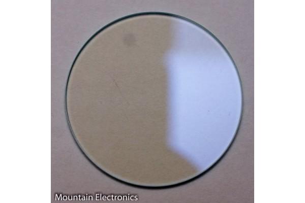 AR Lens